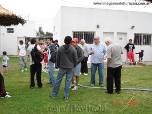 entrenamiento 14-11-2009 cappa 09