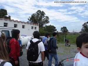 entrenamiento 14-11-2009 cappa 18