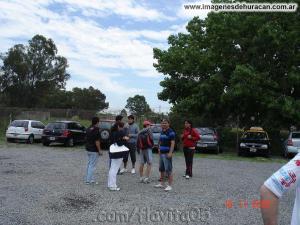 entrenamiento 14-11-2009 cappa 20
