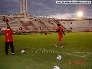 entrenamiento 15-04-2011 05