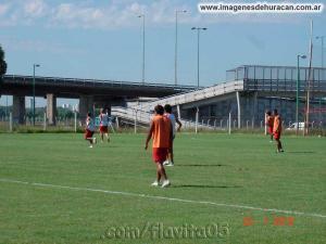 entrenamiento 20-01-2010 03