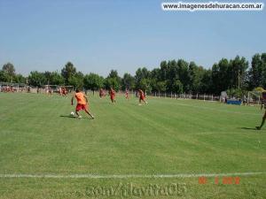 entrenamiento 20-01-2010 14