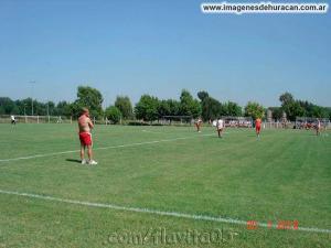 entrenamiento 20-01-2010 15