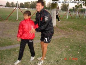 entrenamiento 30-04-2009 17