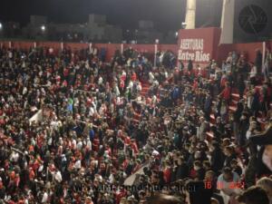 fecha16-huracan-boca-liga-profesional-2021-11