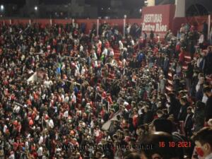 fecha16-huracan-boca-liga-profesional-2021-12