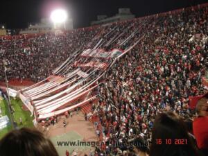 fecha16-huracan-boca-liga-profesional-2021-13