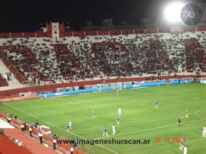 fecha16-huracan-boca-liga-profesional-2021-14