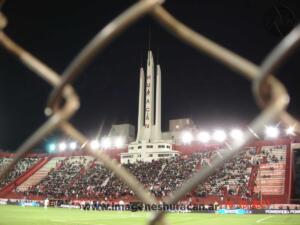 fecha16-huracan-boca-liga-profesional-2021-18
