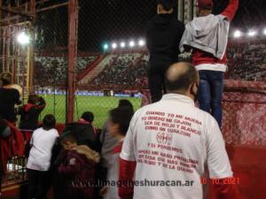 fecha16-huracan-boca-liga-profesional-2021-25