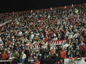 fecha16-huracan-boca-liga-profesional-2021-30