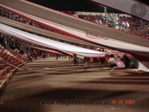 fecha16-huracan-boca-liga-profesional-2021-37