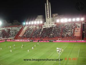 fecha16-huracan-boca-liga-profesional-2021-4
