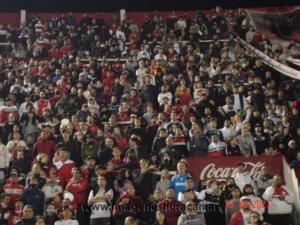 fecha16-huracan-boca-liga-profesional-2021-44