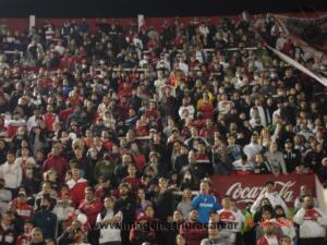 fecha16-huracan-boca-liga-profesional-2021-45
