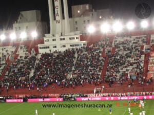 fecha16-huracan-boca-liga-profesional-2021-5