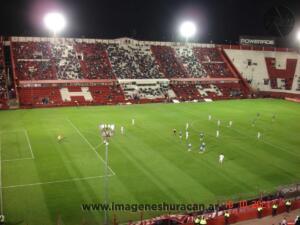 fecha16-huracan-boca-liga-profesional-2021-52