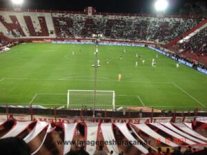 fecha16-huracan-boca-liga-profesional-2021-53