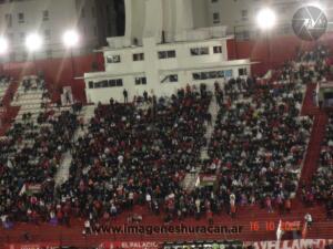 fecha16-huracan-boca-liga-profesional-2021-6