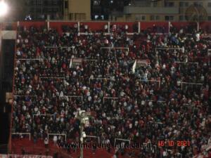 fecha16-huracan-boca-liga-profesional-2021-7