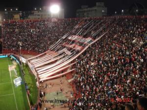 fecha16-huracan-boca-liga-profesional-2021-8
