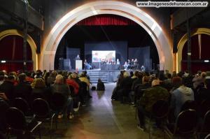 Huracán en la Feria del Libro 2017 (46)