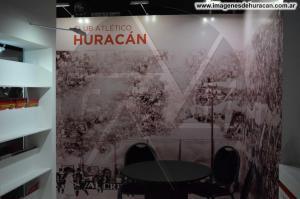 Huracán en la Feria del Libro 2017 (9)