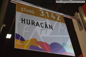 feria2018-Huracan (13)