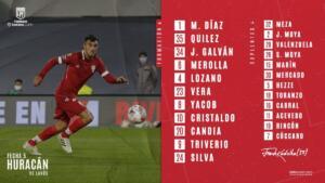 formacion-de-huracan-contra-lanus-fecha-05-liga-profesional-2021