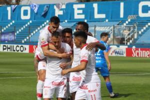 godoy-cruz-huracan-fecha-07-liga-profesional-2021
