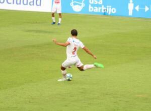huracan argentinos juniors fecha 04 LPF copa diego maradona 3