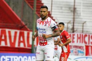 huracan argentinos juniors fecha 04 LPF copa diego maradona 4