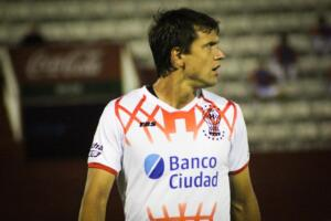 huracan river fecha 02 liga profesional copa maradona3