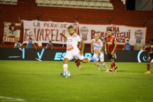 huracan river fecha 02 liga profesional copa maradona8