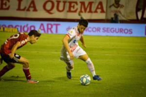 huracan river fecha 02 liga profesional copa maradona 11
