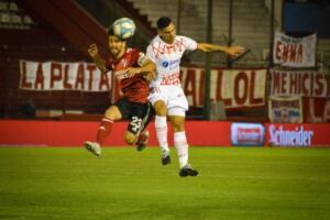 huracan river fecha 02 liga profesional copa maradona 13