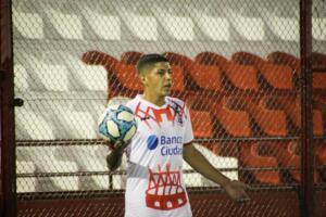 huracan river fecha 02 liga profesional copa maradona 5