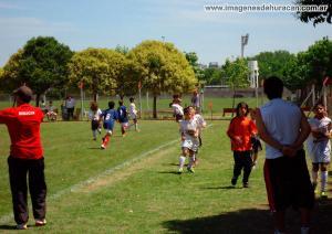 infantiles 2011 23
