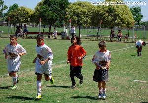 infantiles 2011 24