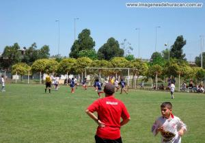 infantiles 2011 27