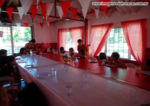 infantiles 2011 28