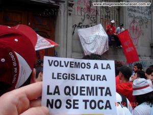 legislatura 19-12-2012 18