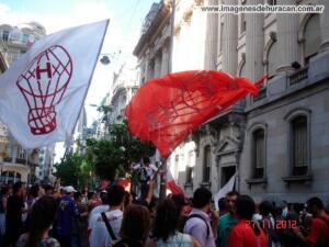 legislatura 27-11-2012 08 (1)