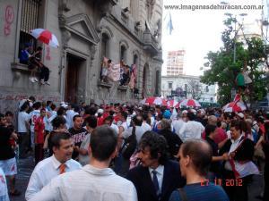 legislatura 27-11-2012 44
