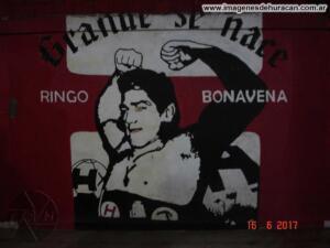 mural-mirave-01