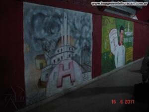 mural-mirave-02