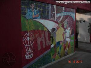 mural-mirave-04