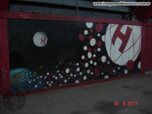 mural-mirave-05