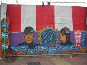 mural2020-colonia-alcorta