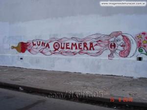 murales01